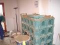 Épít 43 középpárkány megépítése.jpg