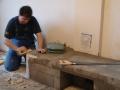 Épít 6 talapzat lerakása5.jpg