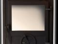 íves kisablakos ajtó fekete.jpg