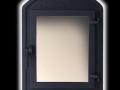 íves nagyablakos ajtó fekete.jpg