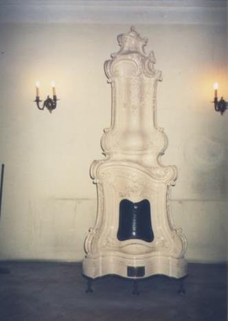 barokk kályha szemből.jpg
