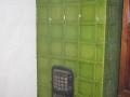Falközi zöld kályha.jpg