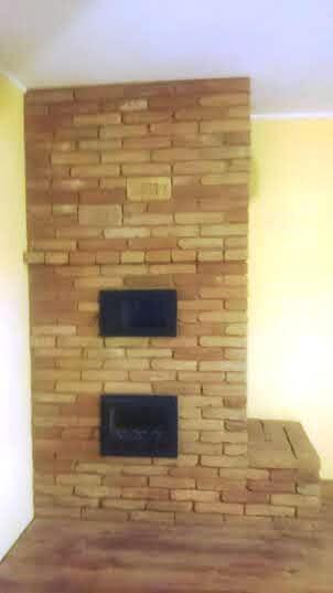 falazott kályha nagyméretű bontott téglából1.jpg