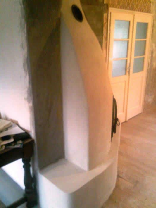 falközi falazott kályha2.jpg