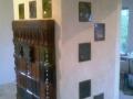 batikolt falazott kályha.jpg