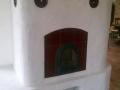 falazott kályha rusztikus ajtó.jpg