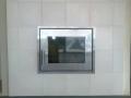 minimál stílusú falazott kályhaajtó.jpg