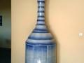 iparművész kályha  váza.jpg